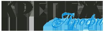 logo-name-1